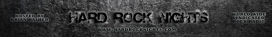 screen-shot-hard-rock-website-banner