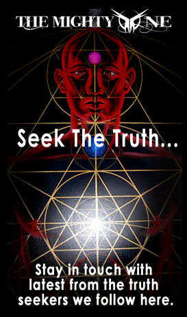 seek-the-truth