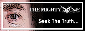 http://themightyone.ca/images/stories/seek-the-truth_-article3.png